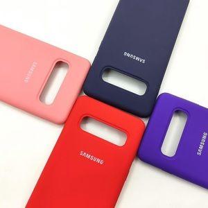 iPhone & Samsung Cases